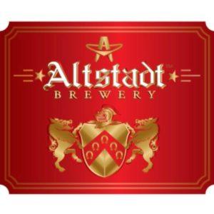 Altstadt-Brewery
