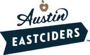 Austin East Ciders