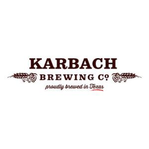 BBTB_BEER_Karbach