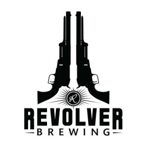 BBTB_BEER_Revolver