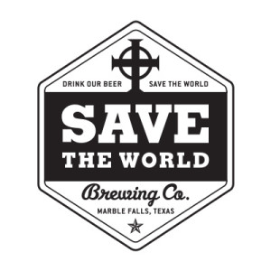 BBTB_BEER_SaveTheWorld