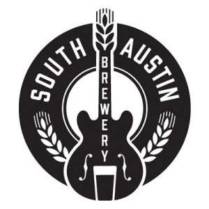 BBTB_BEER_SouthAustin