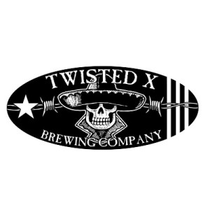 BBTB_BEER_TwistedX