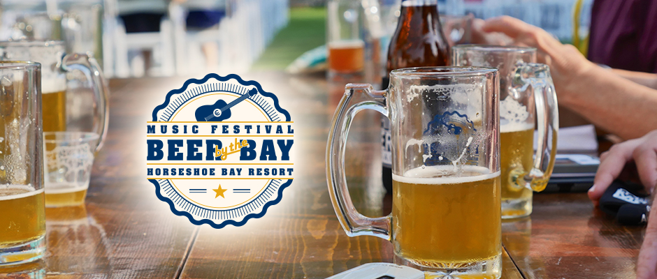 BBTW_WebHeader_Beer