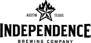 Independence-Brewing