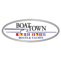 SponsorLogo_BoatTown