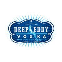 SponsorLogo_DeepEddy