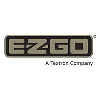 SponsorLogo_EZGO