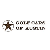 SponsorLogo_GolfCarsOfAustin