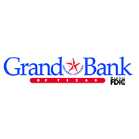 SponsorLogo_GrandBank
