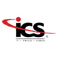 SponsorLogo_ICS