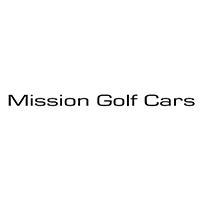 SponsorLogo_MissionGolfCars