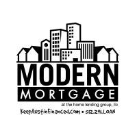 SponsorLogo_ModernMortgage